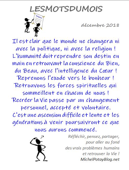 202 Pas La Religion La Vie