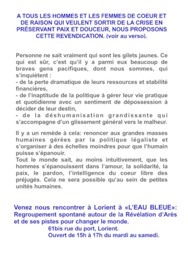 3d2347a008bbdb tract Gilet Jaune Lorient 1 ...