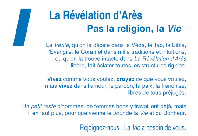 Tract Lyon Décembre 2018 (1) ... 3ef3be88b5f