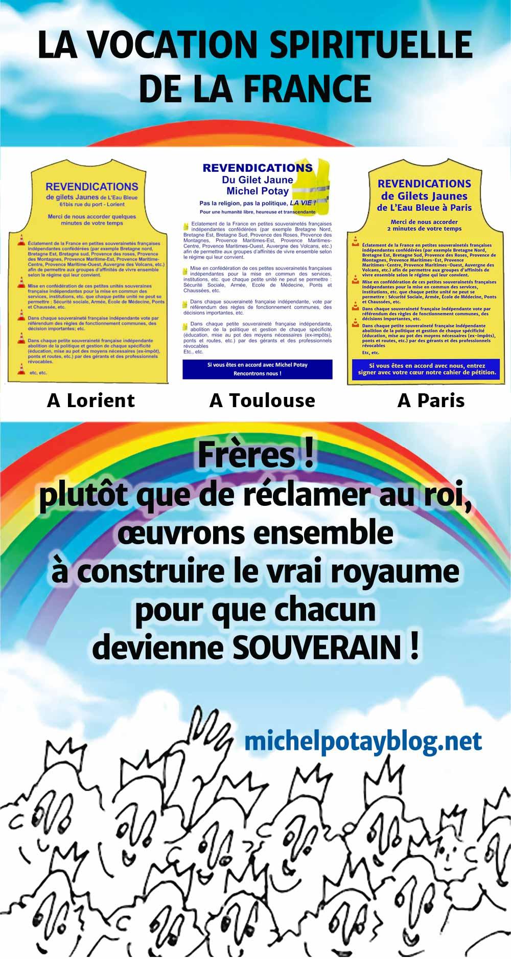 50129b1bc120da Vocations Spirituelle de la France